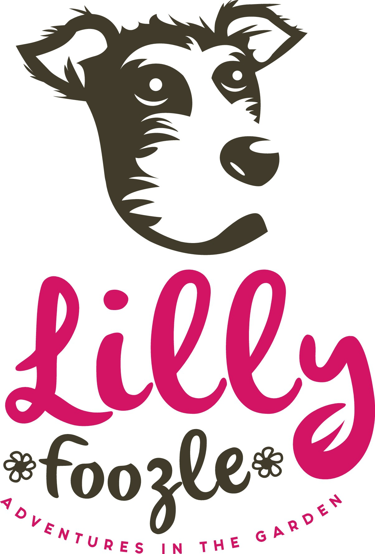 Design for Lilly Foozle brand