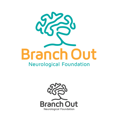 Rebrand a unique charity with momentum and help us make sense of neurological nonsense!