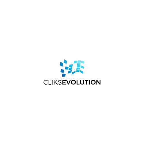 ClickEvolution