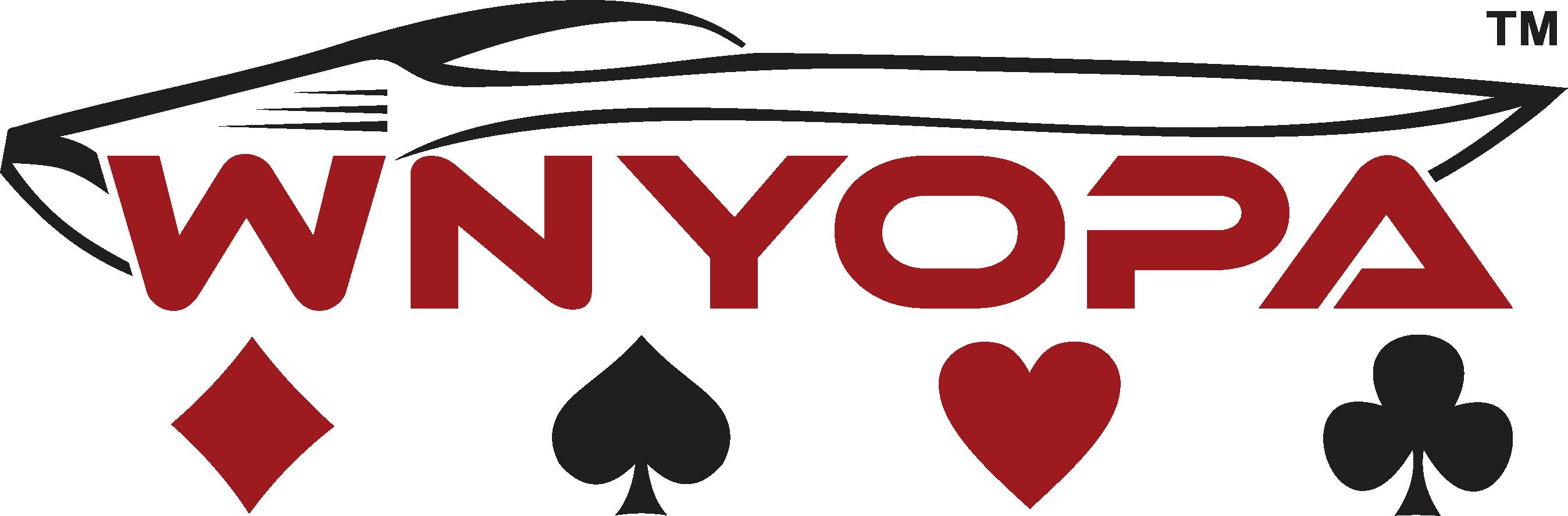 WNYOPA Logo