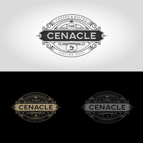 CENACLE