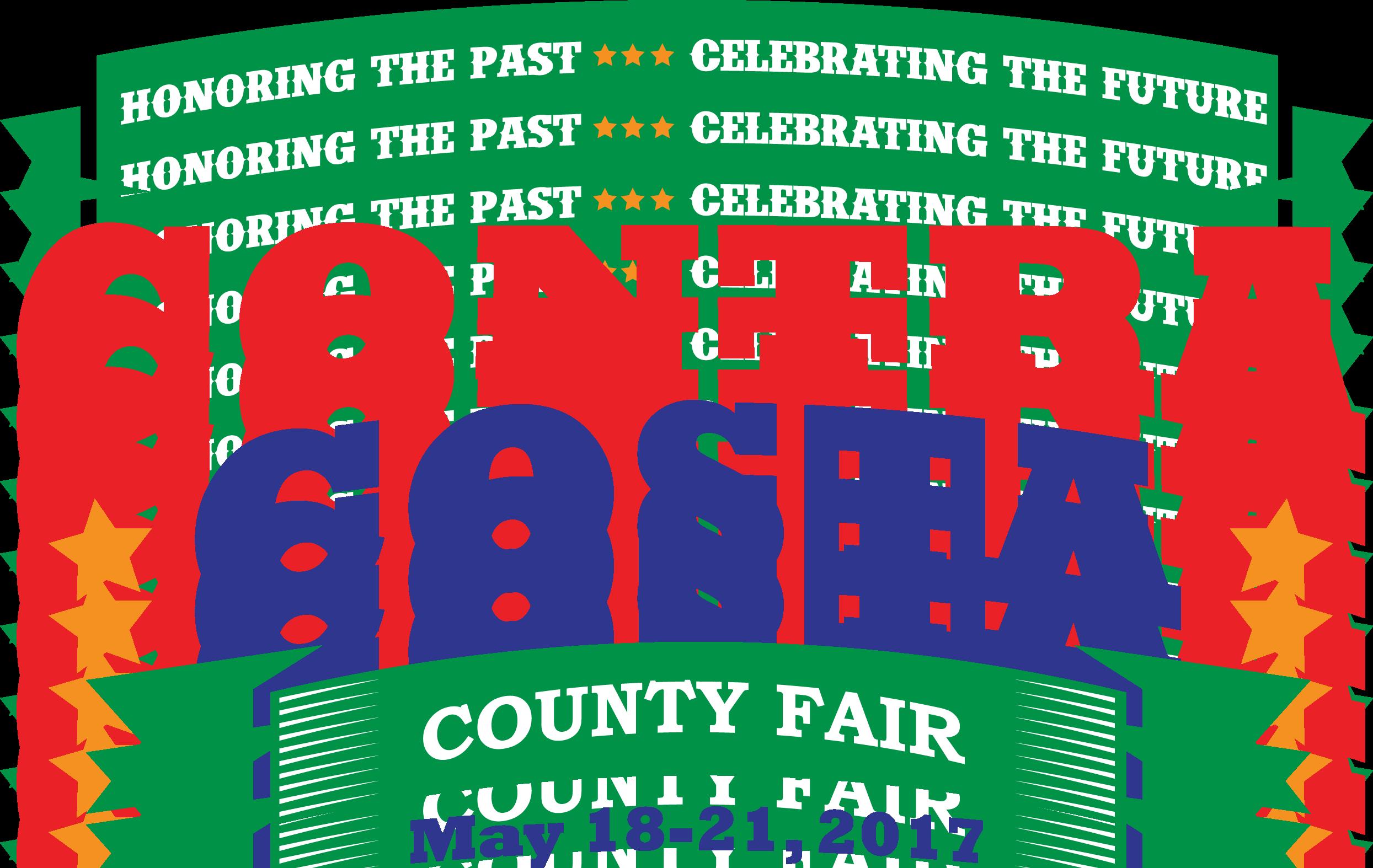 2017 Contra Costa Logo