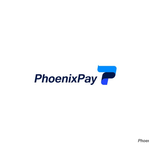 PhoenixPay