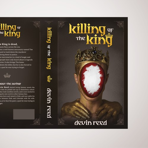 Killing of the king