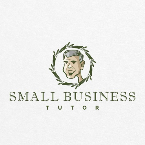 small business tutor