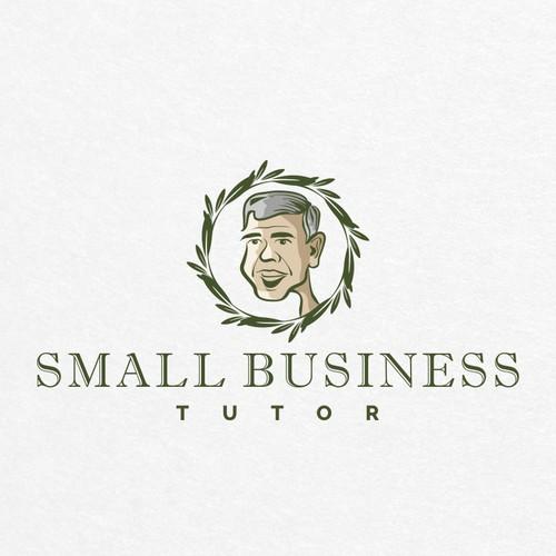 small business tutor