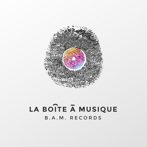 Music LP