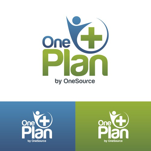 Incorporar um novo logotipo para OnePlan