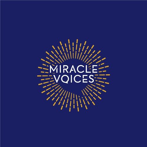 PODCAST Miracle Voices