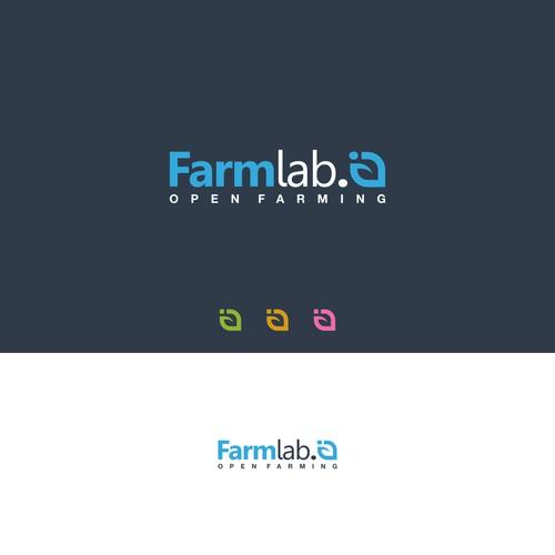 simple design for farmlab