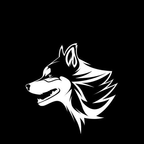 Wolf design concept