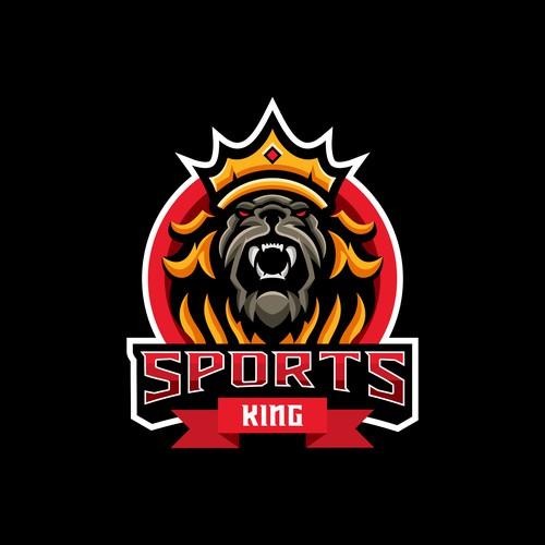 SportsKing