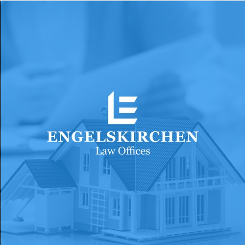 Brand for Law