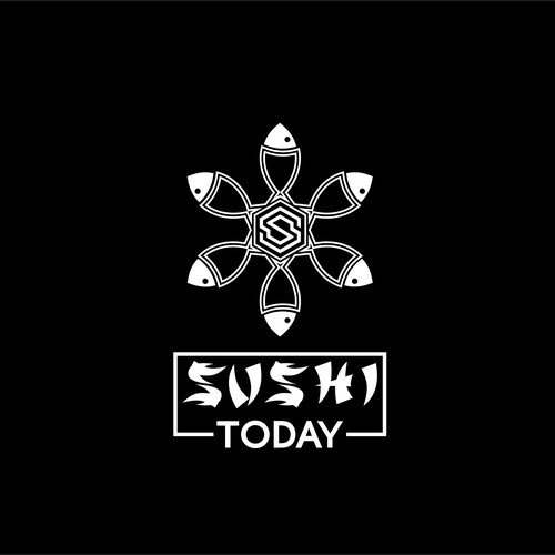 Sushi Today
