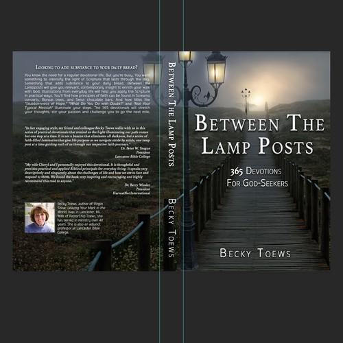 Between the Lamp Posts