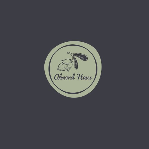 Almond haus