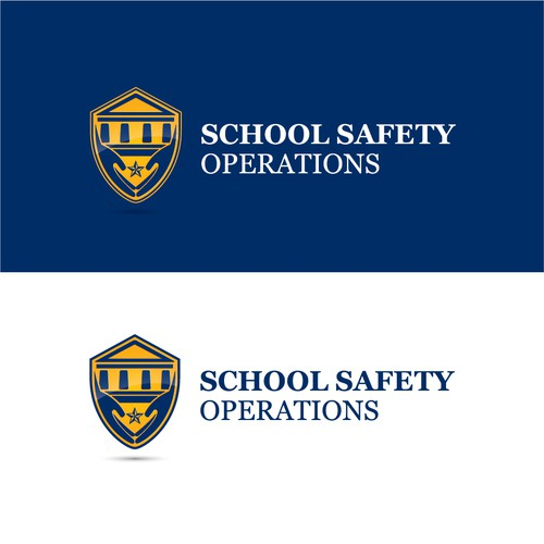 School Safety Operations