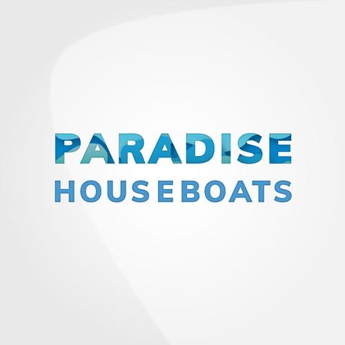 Paradise Houseboats