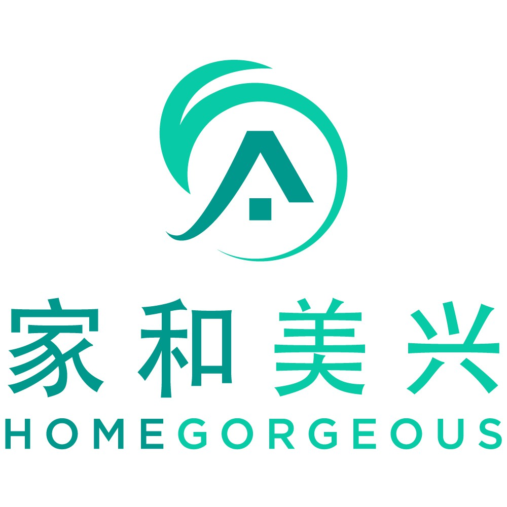 we need a gorgeous design to make your home gorgeous