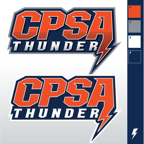 CPSA Thunder