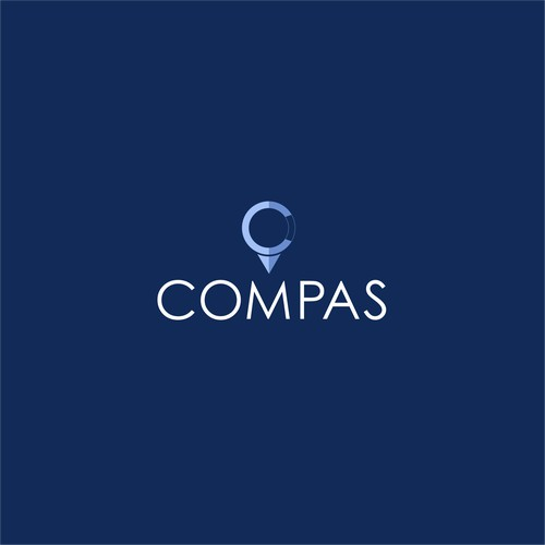 Logo Compass