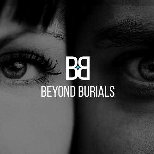 Beyond Burials