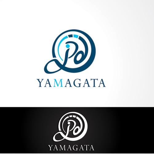Just Photo Design Yamagata