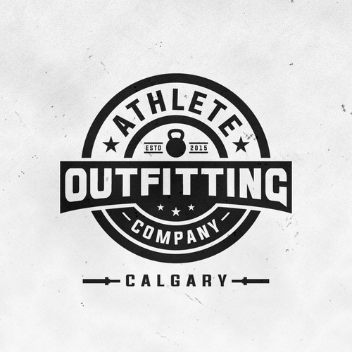 ATHLETE OUTFITTING