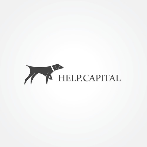 Help Capital