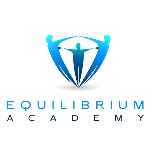 Creative Logo for Life changing Coaching Academy