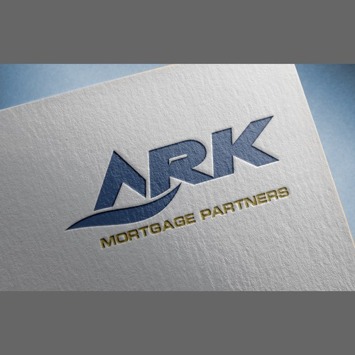 ARK Mortgage Partners