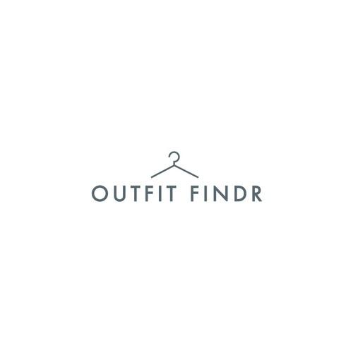 logo for fashion website
