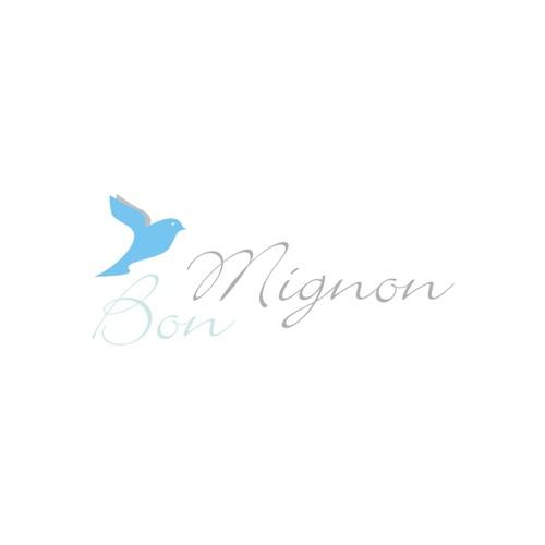 Bon Mignon
