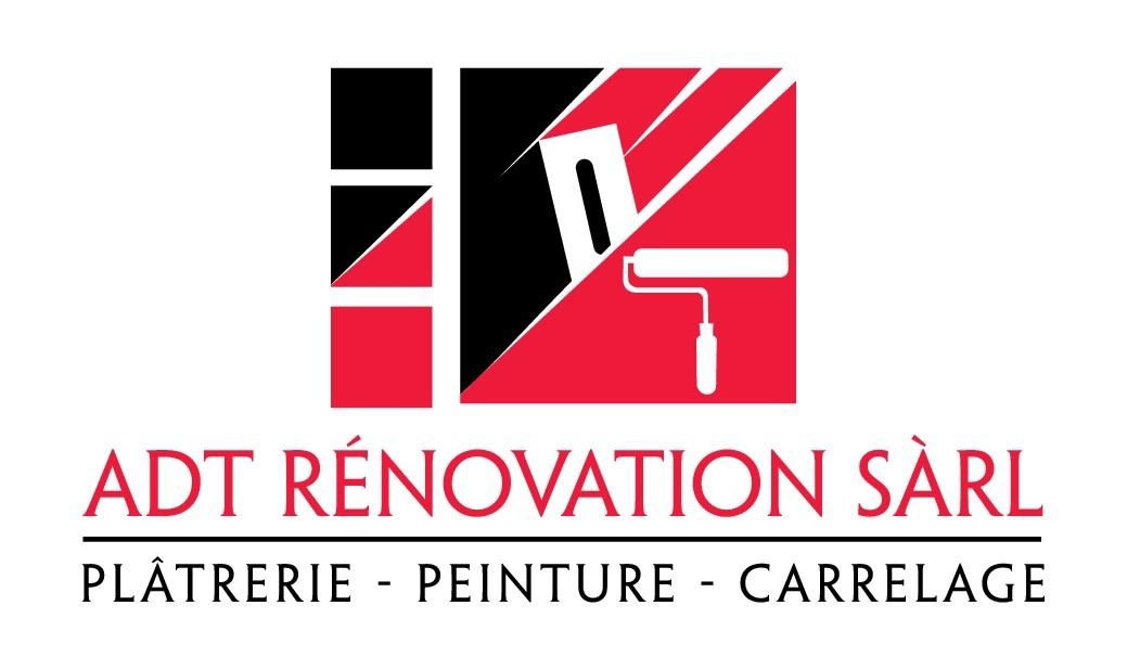 ADT Rénovation Sàrl