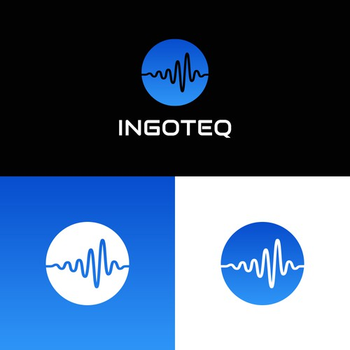 INGOTEQ Logo