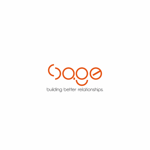 Sage Building Better Relationships