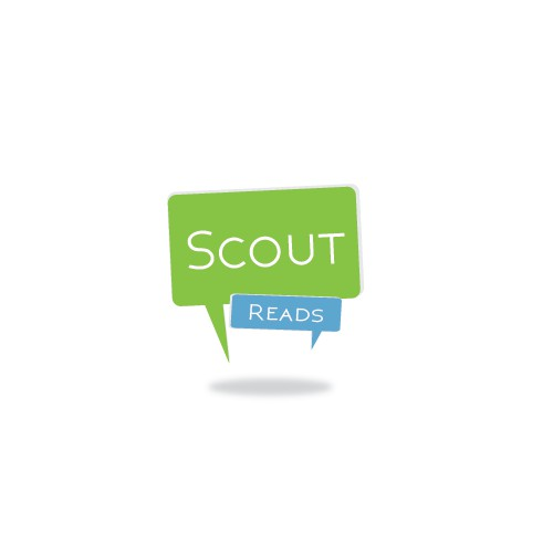 scout reads