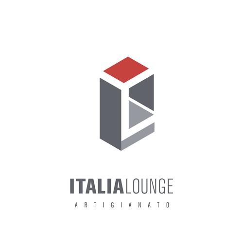 Italia Lounge