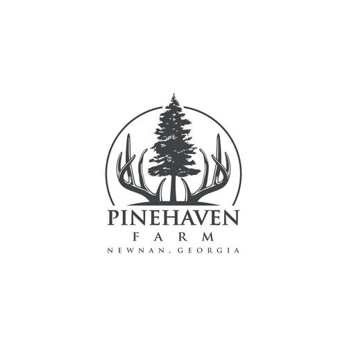 pinehaven