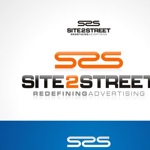site2street