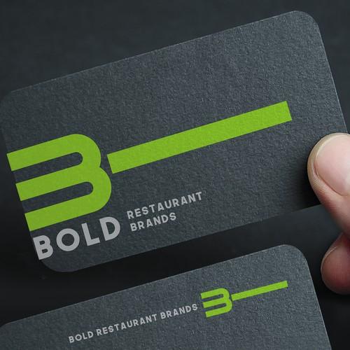 Bold Restaurant