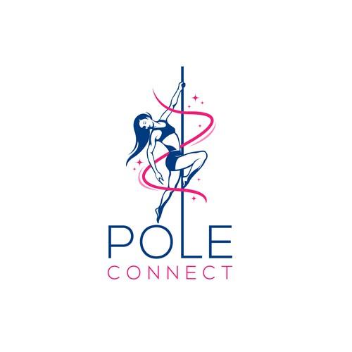 Pole Connect
