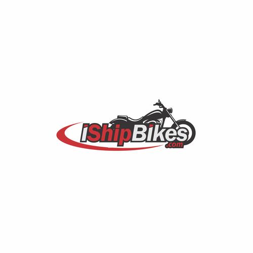 I Ship Bikes
