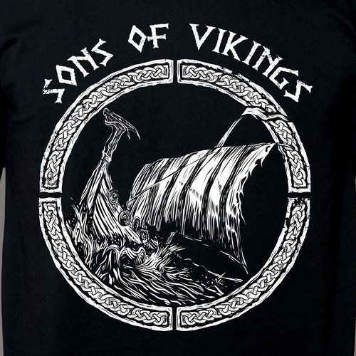 sons of viking