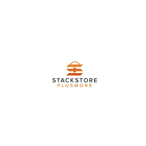 stack store