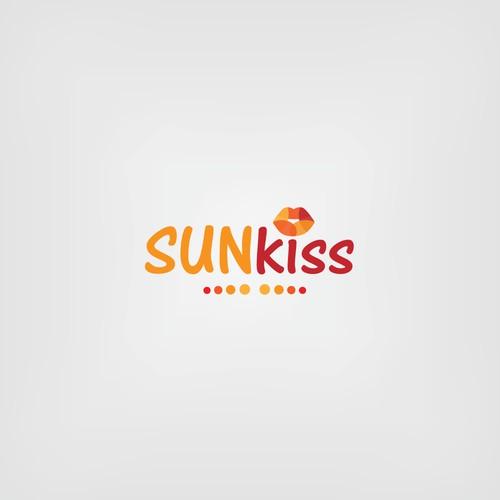 Sun Kiss Log