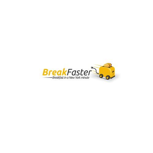 BreakFaster