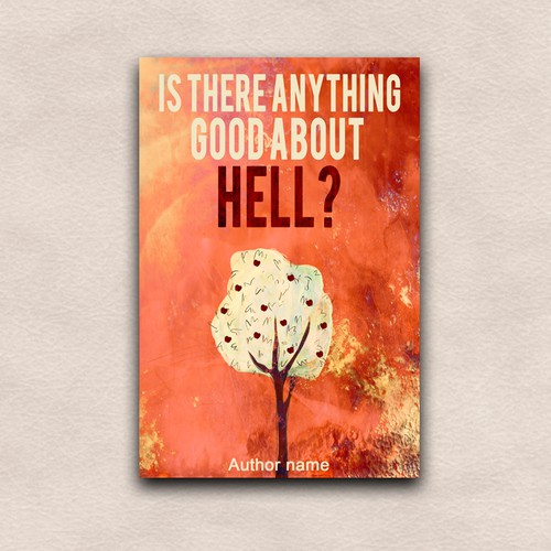 Is there anything good about hell?