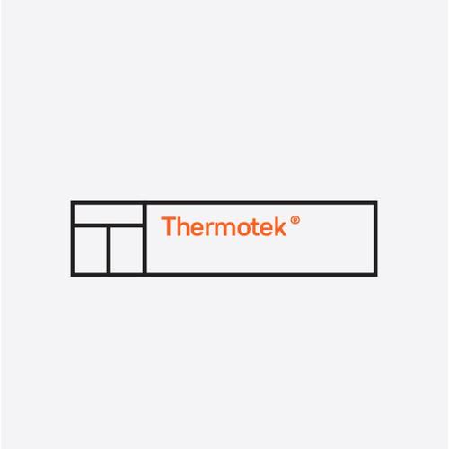 Thermotek