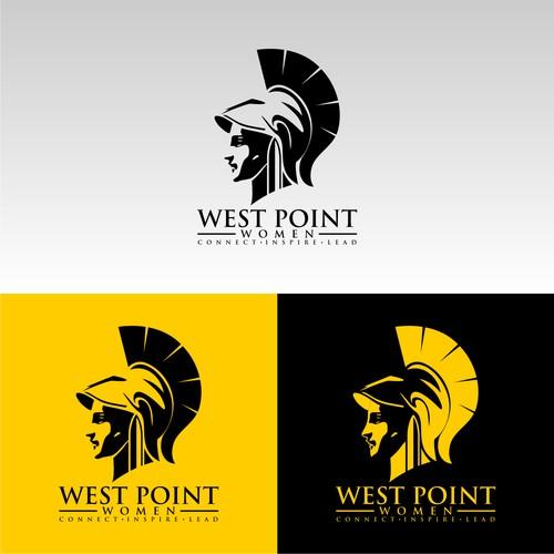West Point Women